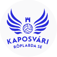 Fino Kaposvar