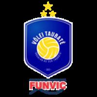 EMS Taubaté Funvic