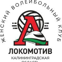 Women Lokomotiv Kaliningrad