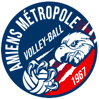 Amiens Métropole Volley-Ball