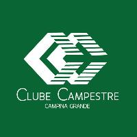 Women Clube Campestre