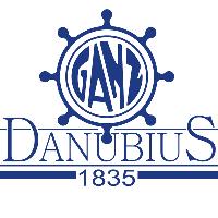 Kadınlar Ganz Danubius