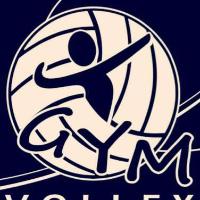 Women CS Gym-Volley