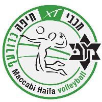 Women Maccabi XT Haifa