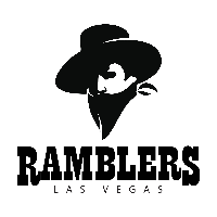 Las Vegas Ramblers