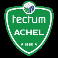 Tectum Achel