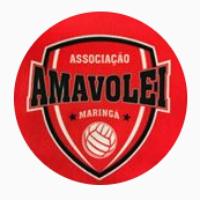 Amavolei / Maringá
