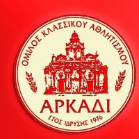 Women OKAR Arkadi