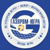Zvezda Ugry U21