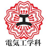 Matsusaka Technical High School