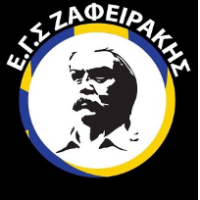 Women Zafirakis Naousa