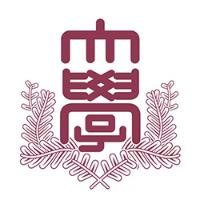 Gifu Kyoritsu University