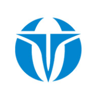 Osaka University of Health and Sport Sciences