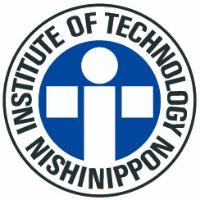 Nishinippon Institute of Technology