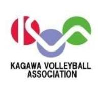Kagawa Volleyball Club