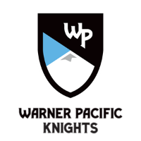 Women Warner Pacific Univ.
