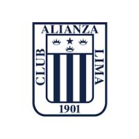 Women Alianza Lima