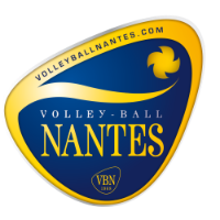 Women VB Nantes