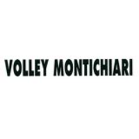 Women Volley Montichiari