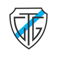 Women Club Tucumán de Gimnasia