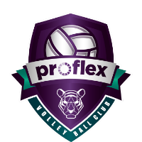 Women Pro Flex U18