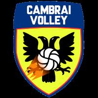 Cambrai Volley