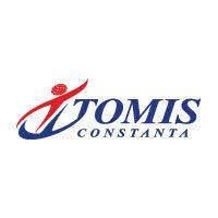 Women Tomis Constanta