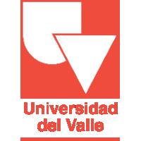 Women Universidad del Valle