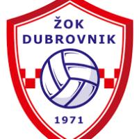 Women ŽOK Dubrovnik