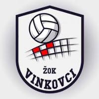 Women ŽOK Vinkovci