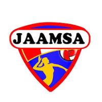 Women Deportivo Jaamsa