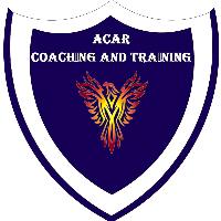 Acar Coaching VC