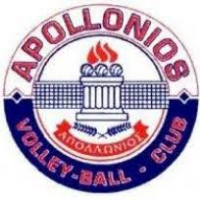 OF Apollonios