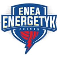 Women Enea Energetyk Poznań U20
