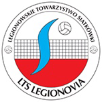 Women LTS Legionovia Legionowo U20