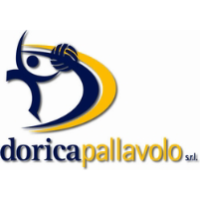 Dorica Pallavolo Ancona