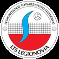 Women LTS Legionovia Legionowo U18
