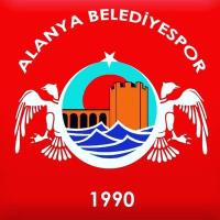 Alanya Belediyesi