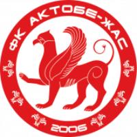 Women FK Aktobe