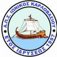 APS Ionikos Karlovasou