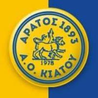 AO Aratos 1893 Kiatou