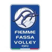 Fiemme Fassa Volley