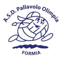 ASD Olimpia Formia