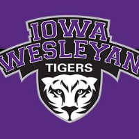Women Iowa Wesleyan University