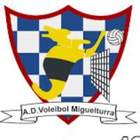Deportes Ciudad Real