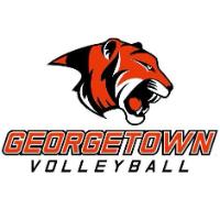 Women Georgetown College