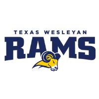 Women Texas Wesleyan Univ.