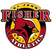 Women St. John Fisher College