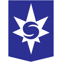 Stjarnan B
