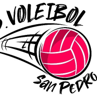 CD Voleibol San Pedro